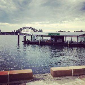 Image taken from Sydney Inner West