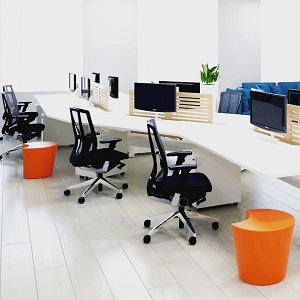 office cleaning services sydney