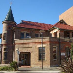 St George Sydney