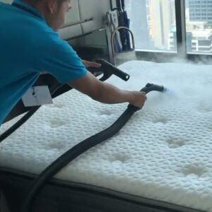 Matress Cleaning Service